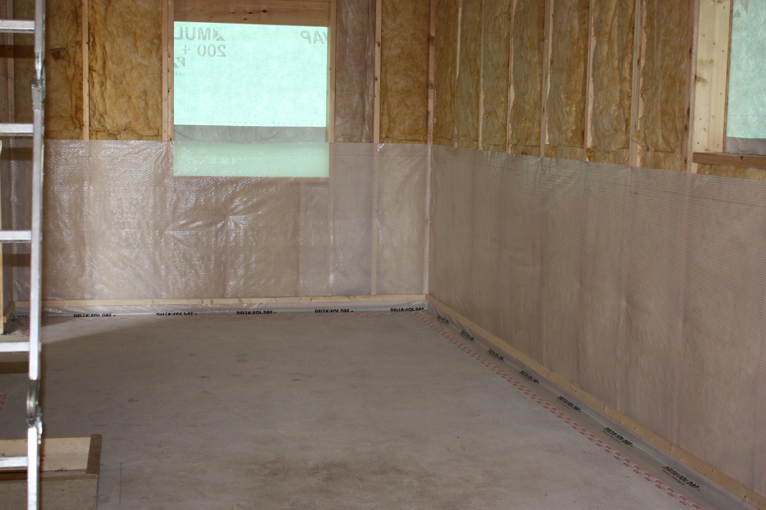 Ma maison ossature bois construiremamaisonossaturebois - Prix panneau trilatte ...